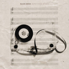 Black Swan // Repetition Hymns 2xLP