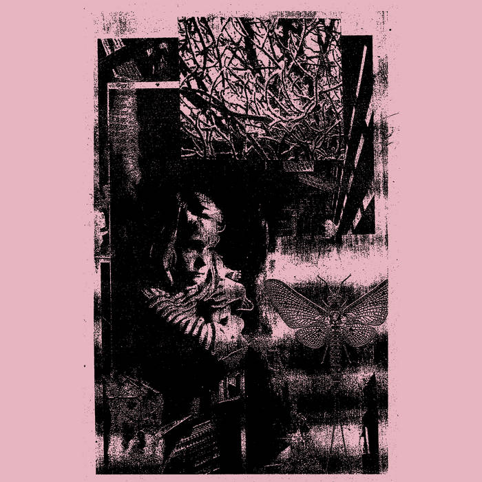 Max Julian Eastman // Pygmalion Styled & Out Of Vogue TAPE