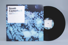 Scott Campbell // Stillness LP