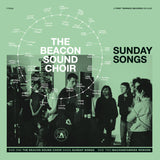 The Beacon Sound Choir // Sunday Songs LP