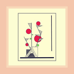 Loris S. Sarid // Music for Tomato Plants TAPE