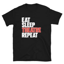 Load image into Gallery viewer, Funny theatre musical shirt