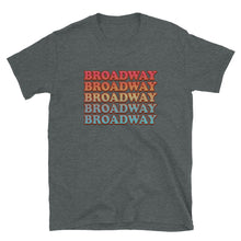 Load image into Gallery viewer, Broadway Clothing & Gifts