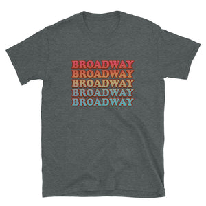 Broadway Clothing & Gifts