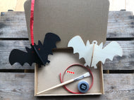 Halloween Bat Kit