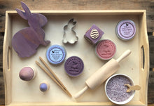Load image into Gallery viewer, Easter Sensory Play Kits