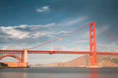 Golden Gate Bridge Sunset & Night Photography Walk in San Francisco
