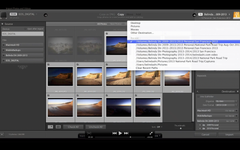 The Fast Track of Adobe Lightroom Workflow - Video Tutorial