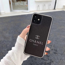 Load image into Gallery viewer, France Paris Chanel Coco Case For Huawei P30 P40 Pro Mate 40 Mate 30