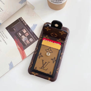 France Louis Vuitton Case For Apple Iphone 12 Pro Max Mini 11 Xr Xs X 7 8 SE