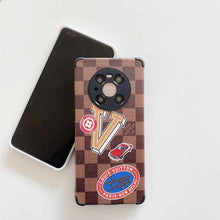 Load image into Gallery viewer, Louis Vuitton Paris France Cover Case For Huawei P30 P40 Pro Mate 40 30 Nova