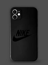 Load image into Gallery viewer, Sport Adidas Nike Cover Case For Apple Iphone 12 Pro Max 11 X Xr Xs 7 8