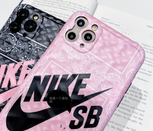 Load image into Gallery viewer, Nike Air Case For Apple Iphone 11 Pro Max SE X Xr Xs 7 8 Airpods Pro