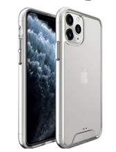 Load image into Gallery viewer, Shockproof Bumper Case For Apple Iphone 12 Pro Max 11 X Xr Xs SE 7 8 Plus