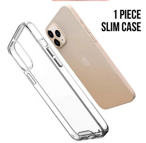 Shockproof Bumper Case For Apple Iphone 12 Pro Max 11 X Xr Xs SE 7 8 Plus