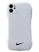 Load image into Gallery viewer, Sport Nike Air Case For Apple iPhone 12 Pro Max Mini 11 SE X Xr Xs 7 8