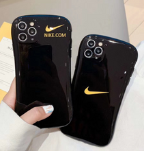 Load image into Gallery viewer, Luxury Sport Nike Air Cover Case For Apple Iphone 11 Pro Max SE X Xr Xs 6 7 8