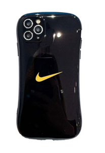 Luxury Sport Nike Air Cover Case For Apple Iphone 11 Pro Max SE X Xr Xs 6 7 8