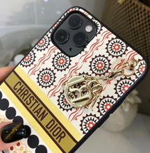 Load image into Gallery viewer, Luxury Paris France Christian Dior Case For Apple Iphone 11 Pro Max Xr Xs 6 7 8