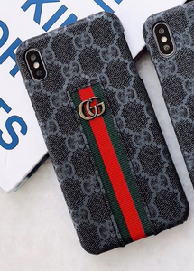 Luxury Italy Gucci GG GC Bee Tiger Snake Cover Case For Huawei P30 P30 Pro