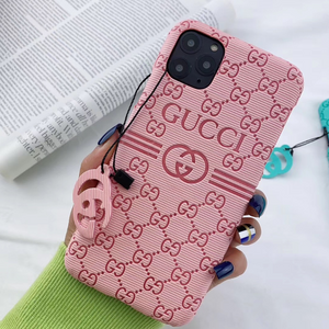 Luxury Italy Gucci GC GG Cover Case For Apple Iphone 11 Pro Max Xr Xs X 6 7 8