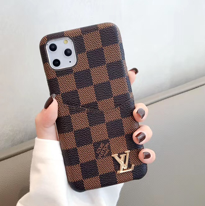 Louis Vuitton Italy Gucci Case For Apple Iphone 12 Pro Max 11 Se Xr Xs Onlineshops Store