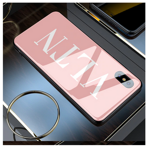 Luxury Italy Valentino VLTN Cover Case For Apple Iphone 11 Pro Max Xr Xs X 6 7 8