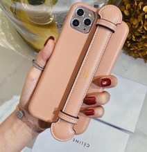 Load image into Gallery viewer, Luxury Paris France Céline Case For Apple Iphone 11 Pro Max Xr Xs X 7 8