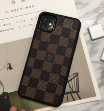 Load image into Gallery viewer, Luxury Paris France Louis Vuitton Case For Apple Iphone 11 Pro Max Xr Xs X 6 7 8