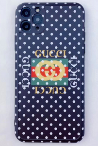 Luxury Italy Gucci GC GG Cover Case For Apple Iphone 11 Pro Max SE Xr Xs X 7 8
