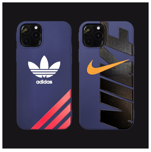 adidas cover iphone 6