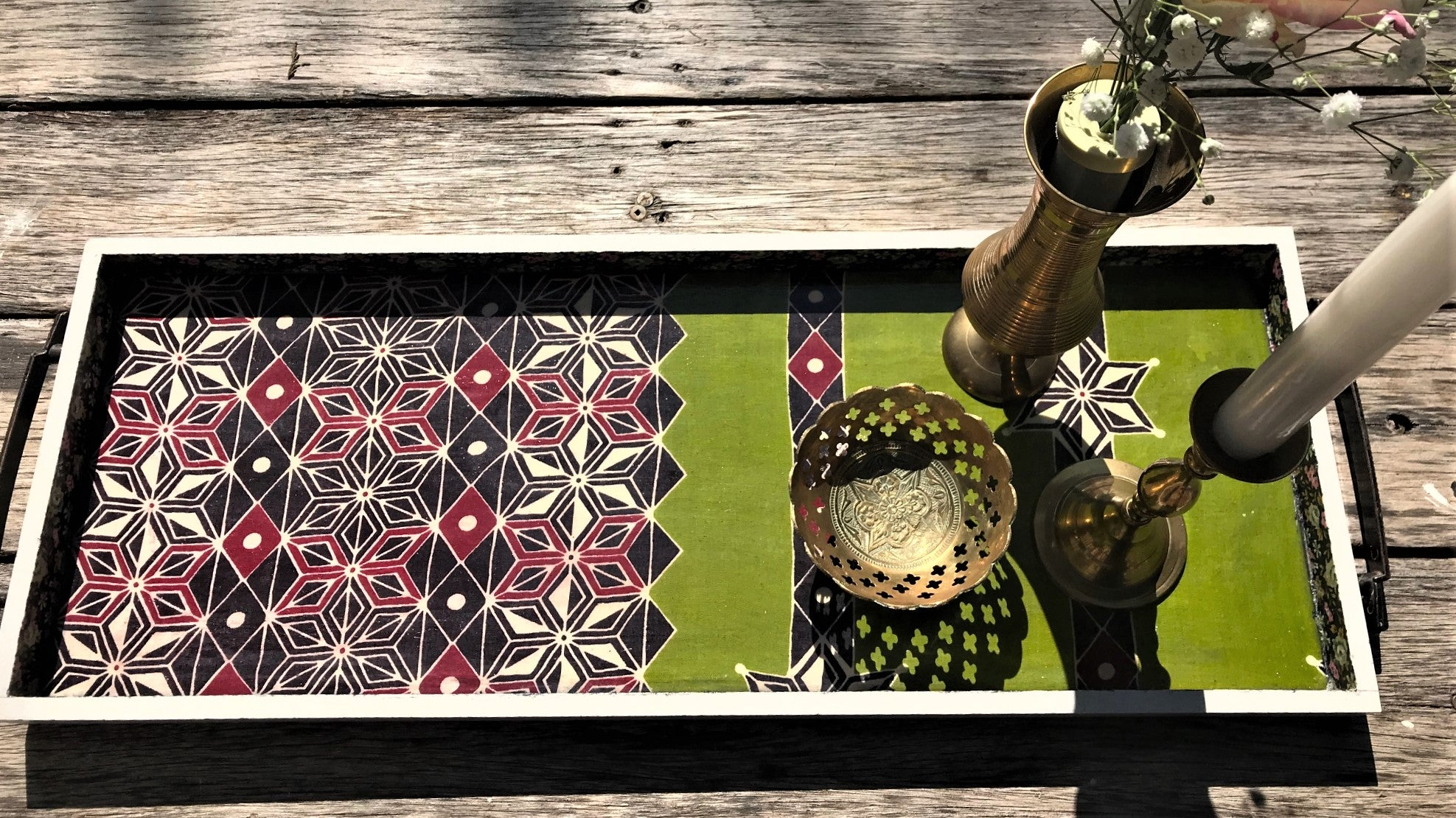 Trays-Large-Verde