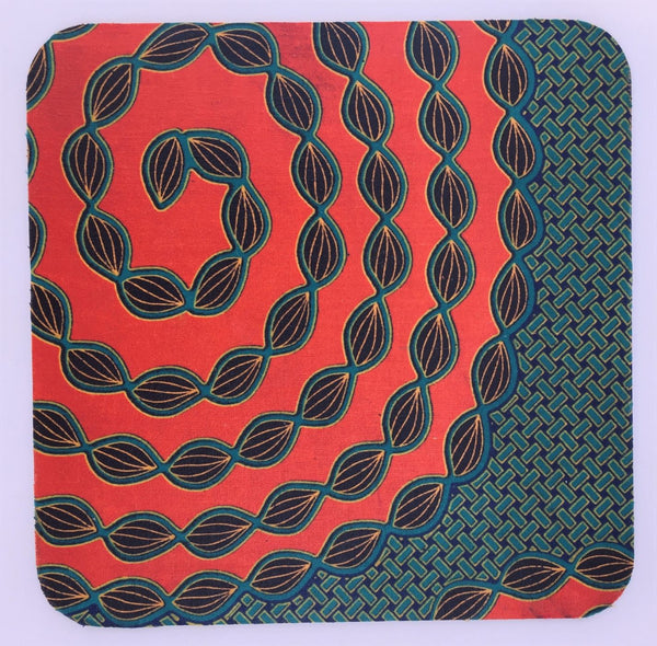 Placemats-Set of 3