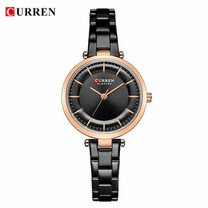 CURREN  Women Bracelet
