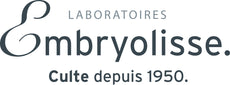 Embryolisse-shop