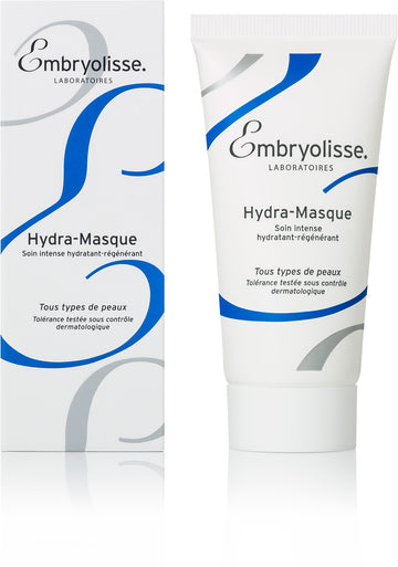 hydra masque 60 ml