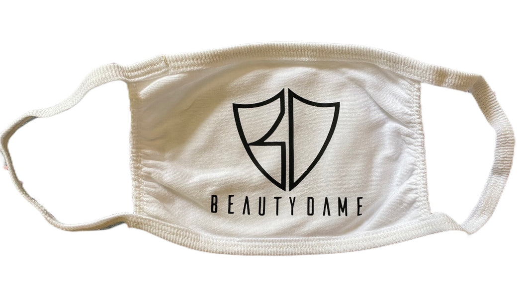 Beauty Dame Mask
