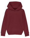 Customise Your Kids Hoodie