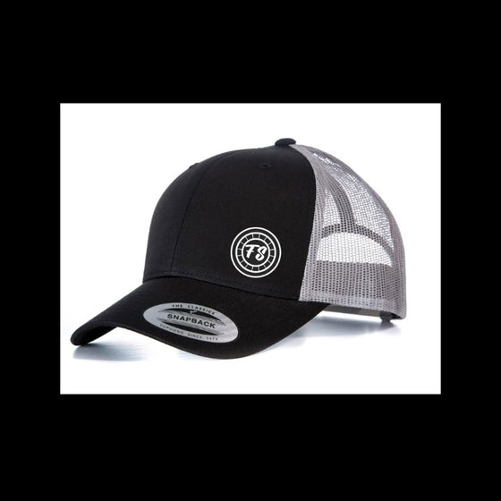 Full Send Trucker Cap
