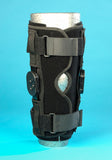 ALTO Uni - Adjustable Knee Orthosis