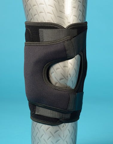 Wrap-Around