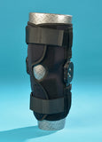Alto™ ROM Knee Orthoses Model K-906