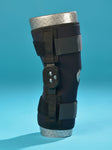 Alto™ ROM Knee Orthoses Model K-902