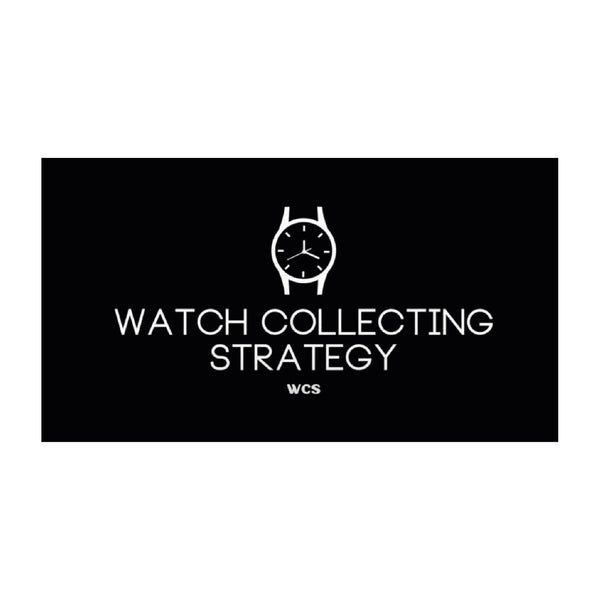 video review Archimèdes Blue by Watch Collecting Strategy