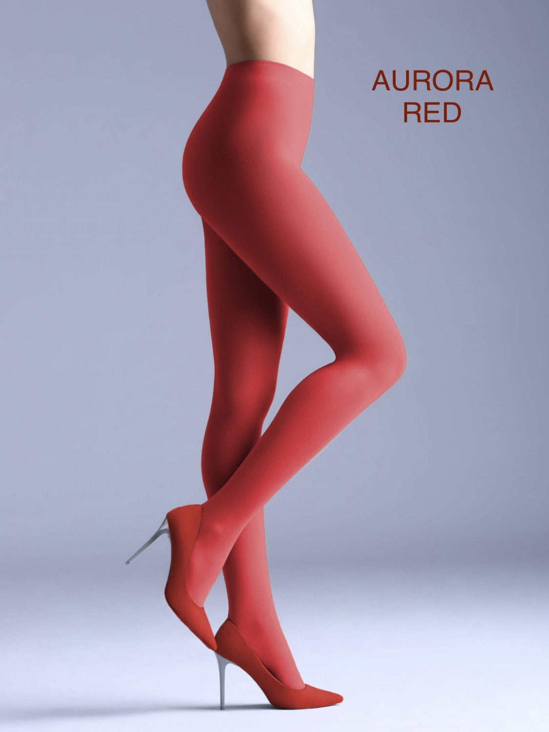 best colored tights 1