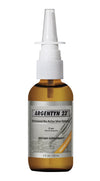 Argentyn 23 Bio-Active Silver Hydrosol Vertical Spray 2 oz.