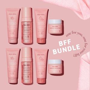 Complete Skincare Bundle (TWIN PACK)