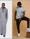 Afrileisure products to help you stay ahead of the fashion curve