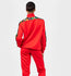 products/RedLIVTracksuit2.jpg