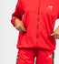 products/RedLIVTracksuit4.jpg
